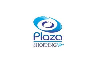 SR Fábrica de Óculos Plaza Shopping Itu   EncontraItu.com 5ca3cc069a